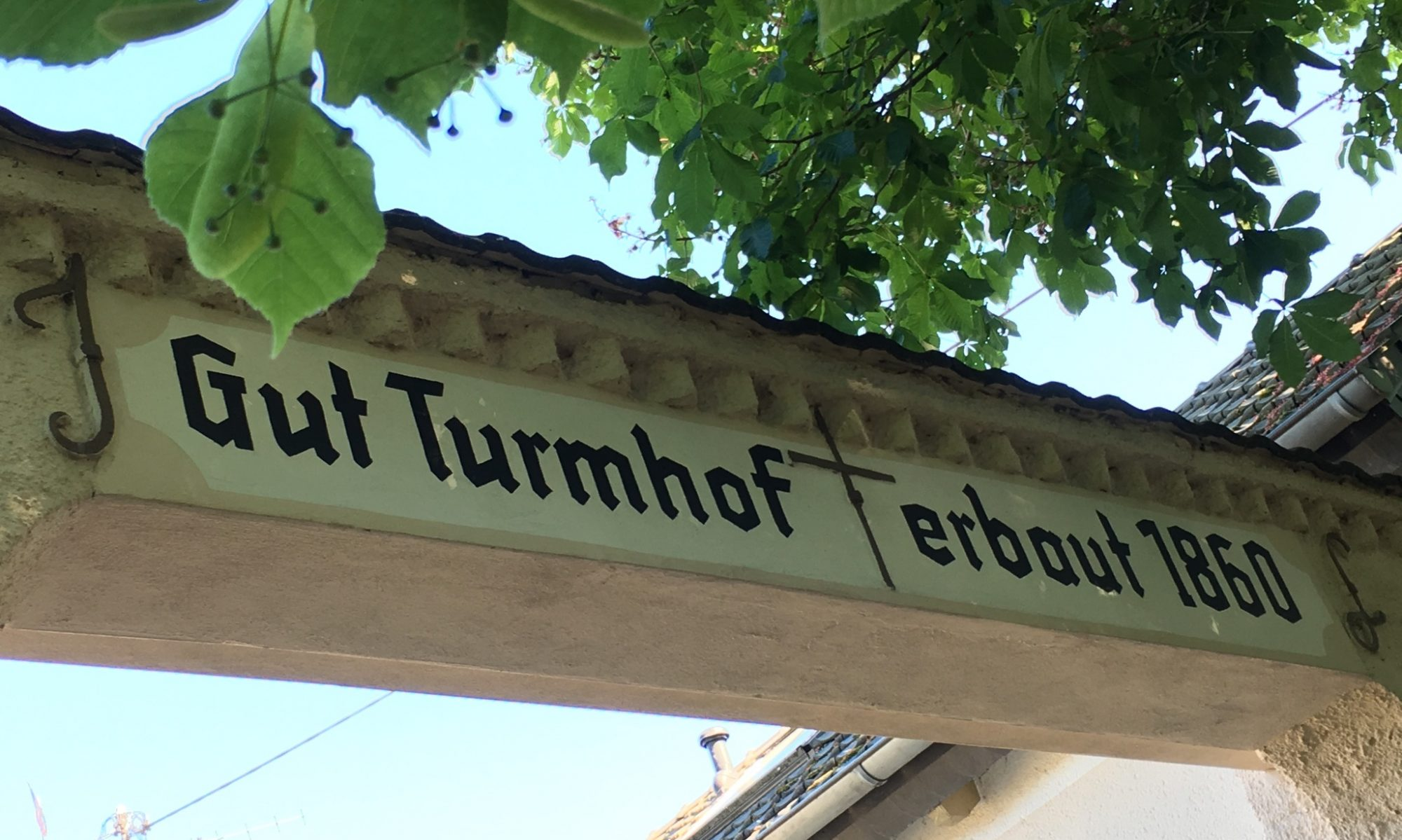 Gut Turmhof